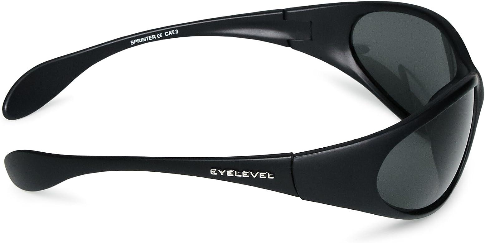 Eyelevel Gafas de Sol para Hombre