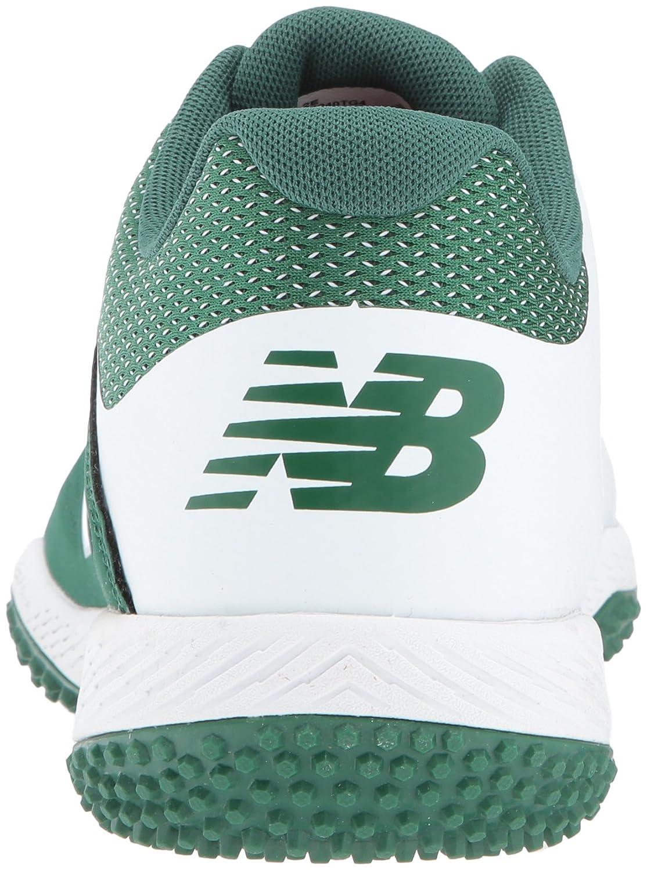 18 Heures Nike Libre 5 0 V400