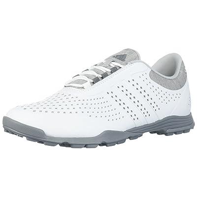 adidas Women's Adipure Sport Golf Shoe | Golf
