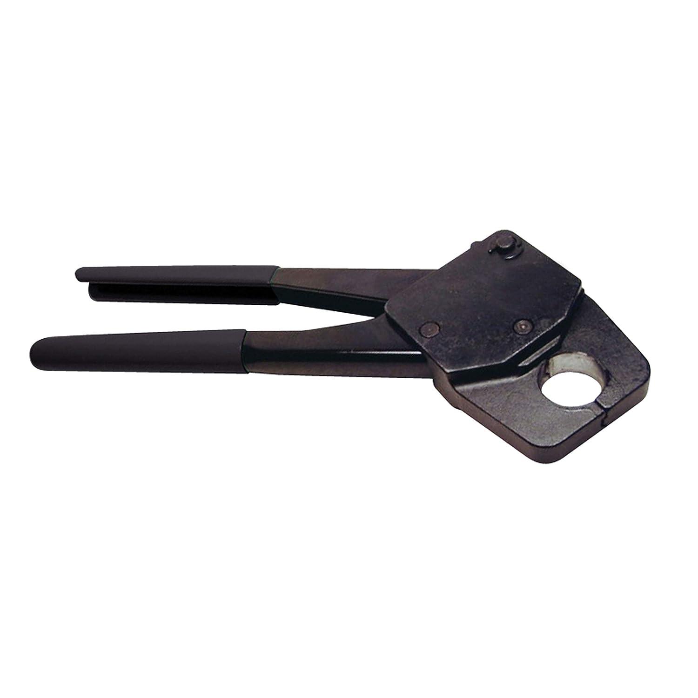 """Zurn QCRT4CM Copper PEX Crimp Ring Tool 3//4/"""""""
