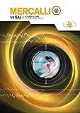 Mercalli V4 SAL+ [Download]