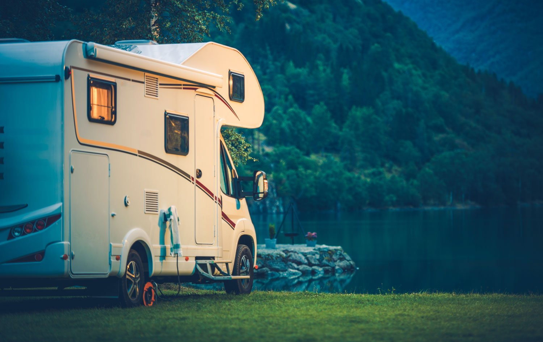 Bio chem caravan und wohnmobil reiniger konzentrat reiniger für