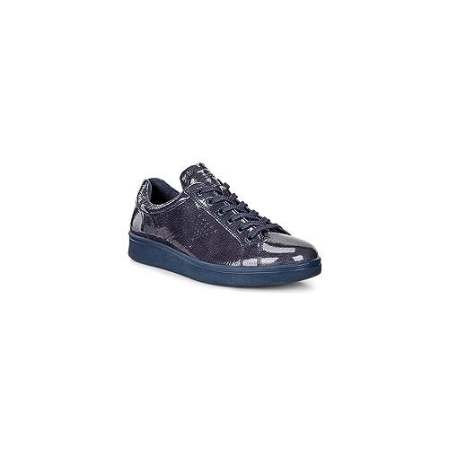 cheap sale buy buy cheap huge surprise Blue soft 4 sneakers QmkROwpNk