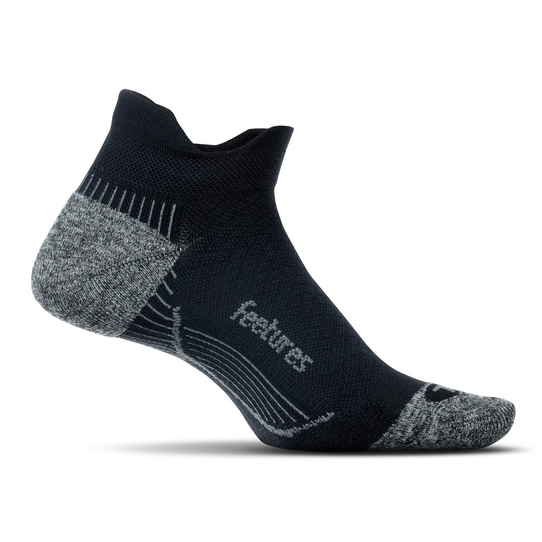 Feetures 足底筋膜炎リリーフソックス アーチサポート付き 男女兼用 B07CPTJXLC ライトクッション 見えないタブなし B07CPTJXLC ブラック X-Large X-Large Feetures X-Large|ブラック, 【数量限定】:2a3144ee --- gallery-rugdoll.com