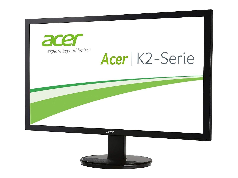 """Acer K2 K242HQLBBMD 24/"""" Screen LED-Lit Monitor"""