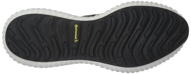 adidas Women s Alphabounce 2 M Running Shoe
