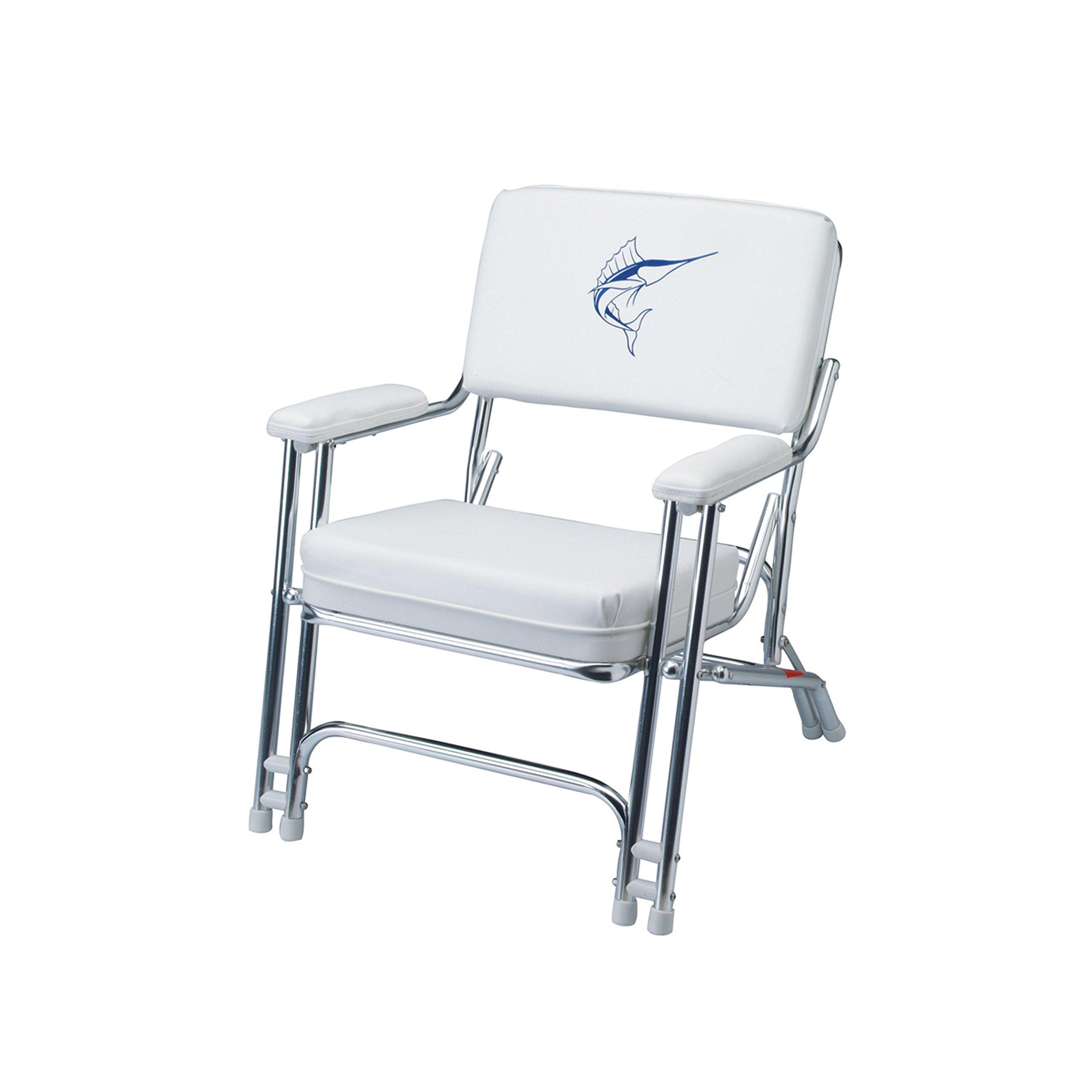 Garelick/Eez-In 48106-61:01 EEz-In Mariner Chair by Garelick/EEz-In