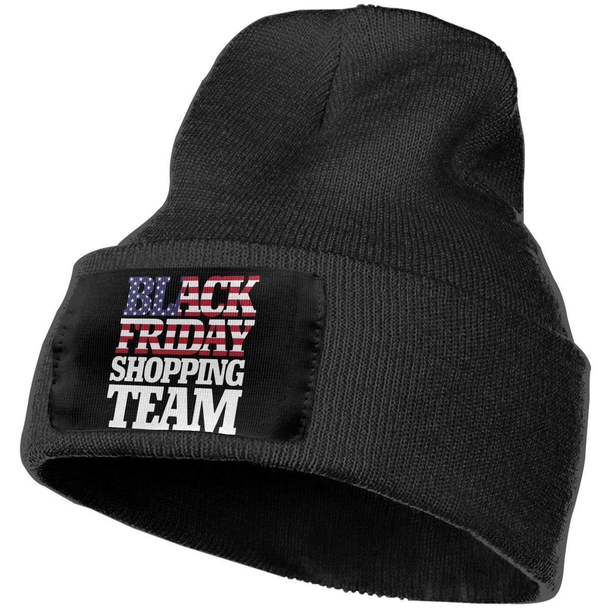 COLLJL-8 Men /& Women American Flag Outdoor Warm Knit Beanies Hat Soft Winter Skull Caps