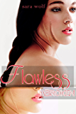 Flawless//Broken (All Things Sullied and Pure Book 1)