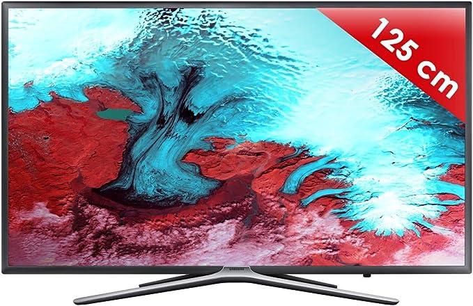 Samsung - Televisores LED de 46 a 52 pulgadas, UE 49 K 5500: Amazon.es: Electrónica