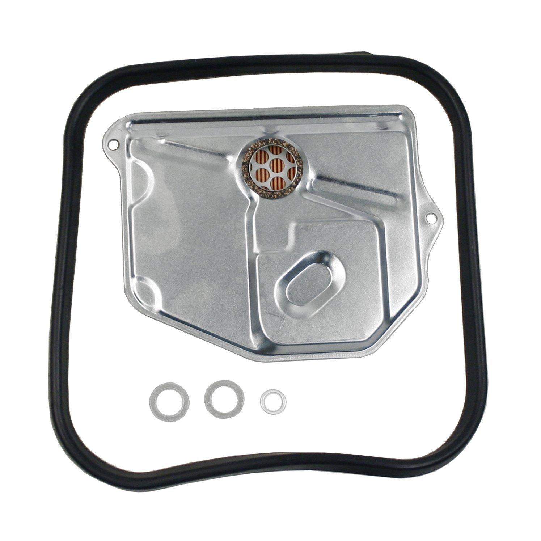 Beck Arnley 044-0263 Automatic Transmission Filter Kit rm-BAG-044-0263