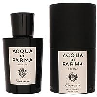 ACQUA DI PARMA Colonia Essenza EDC Spray, 100 ml