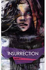 Insurrection (Soliloquy's Labyrinth Series Book 2) Kindle Edition