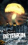The Rebel's Sketchbook