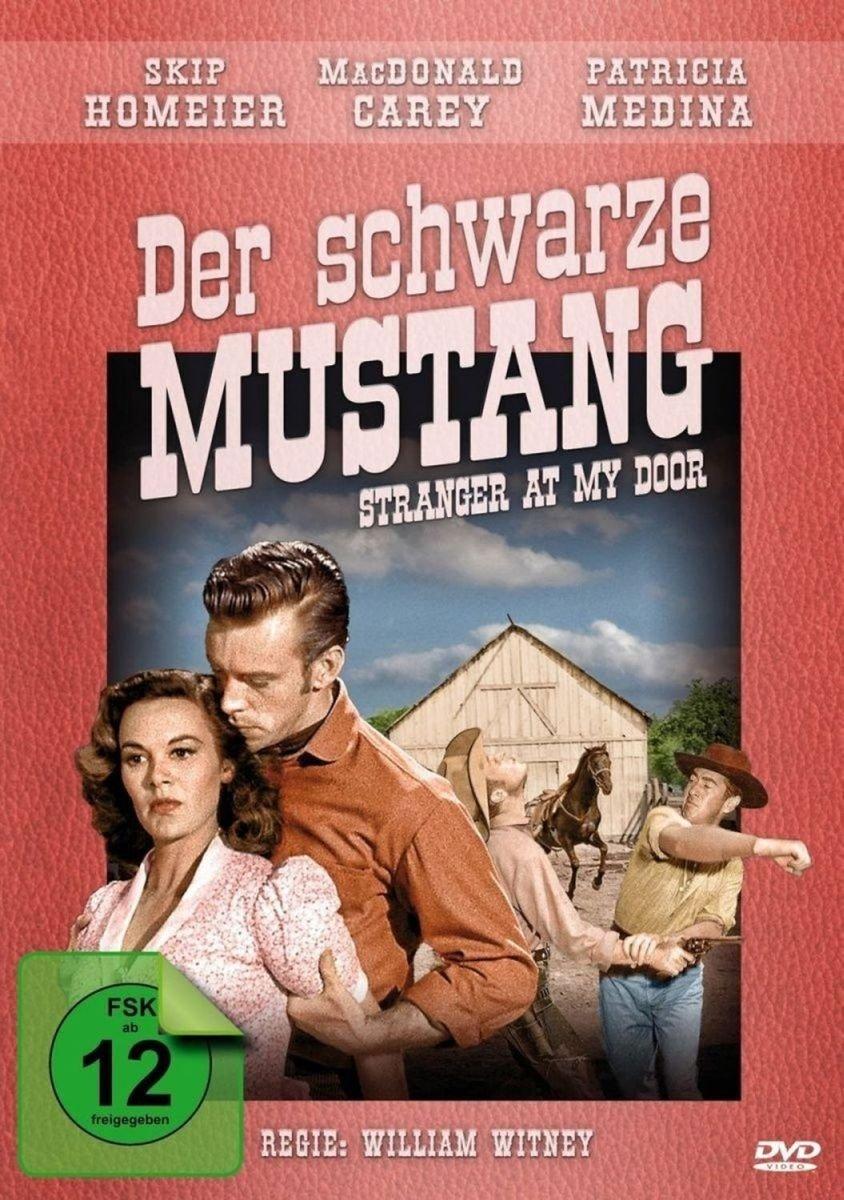 Whitney Kershaw,Telisha Shaw Hot movies Zorayda Sanchez (1951?008),Catherine Russell (born 1966)