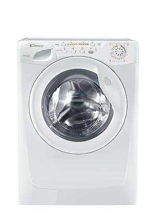 Candy Grandò Go 4 126 Waschmaschine Aab 1200 Upm 6 Kg Amazon
