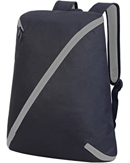 Shugon - Grand sac de sport / voyage / militaire - 115 L - ATLANTIC 2688 - Noir - Oversized kitbag PKFV24h