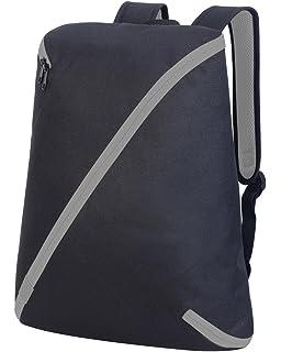 Shugon - Grand sac de sport / voyage / militaire - 115 L - ATLANTIC 2688 - Noir - Oversized kitbag
