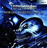 Unter dem Kondensator-Dom (39)
