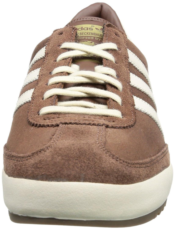 adidas originals mens beckenbauer shoe