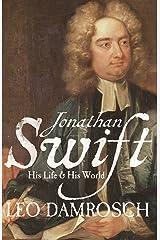 Jonathan Swift Kindle Edition