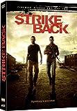 Strike Back : Project Dawn - Cinemax Saisons 1 & 2