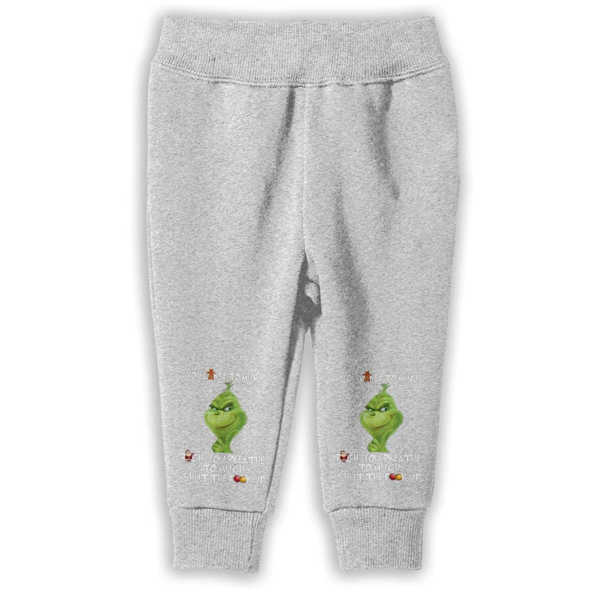 Sunshine Store Cat Playing Guitar Kids /& Toddler Pants Soft Cozy Kids Sweatpants