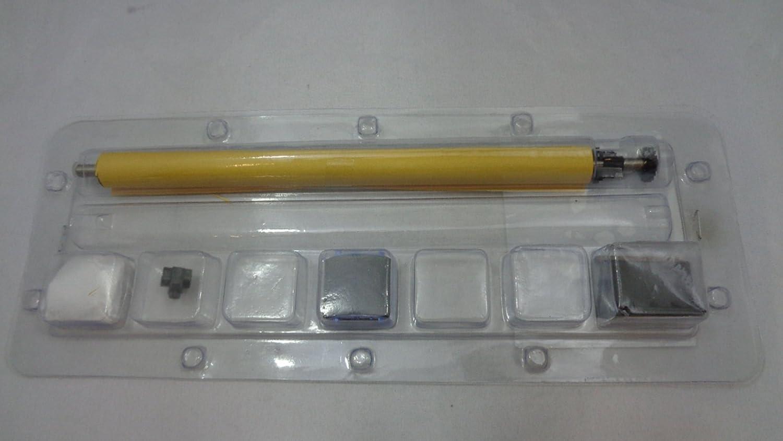 RK-1020 Maintenance Roller Kit for HP LaserJet 1020 1010 1012 - 3pcs