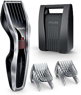 Tondeuse Pour Cheveux Hc5090 De Braun Expérience Ultime De