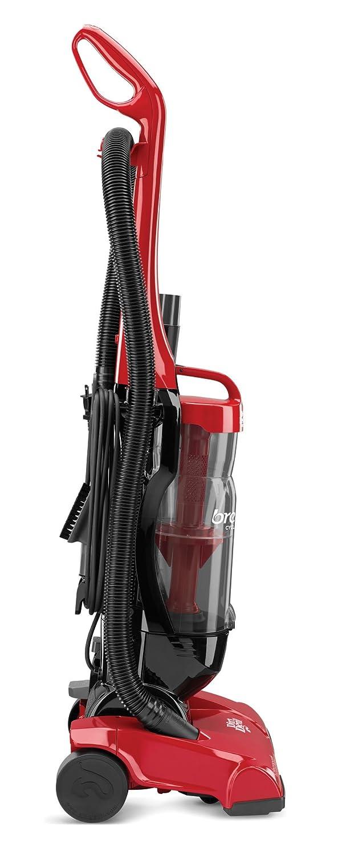 Amazon  Dirt Devil Vacuum Cleaner Breeze Cyclonic Corded Bagless  Upright Vacuum Ud70105  Vacuum Cleaner
