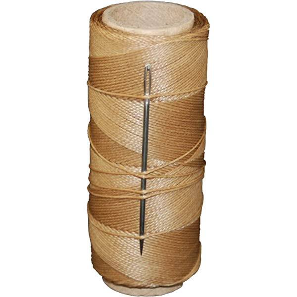 Sea Dog 562569WH-1 Whipping Twine Northern Wholesale Supply Inc Boating