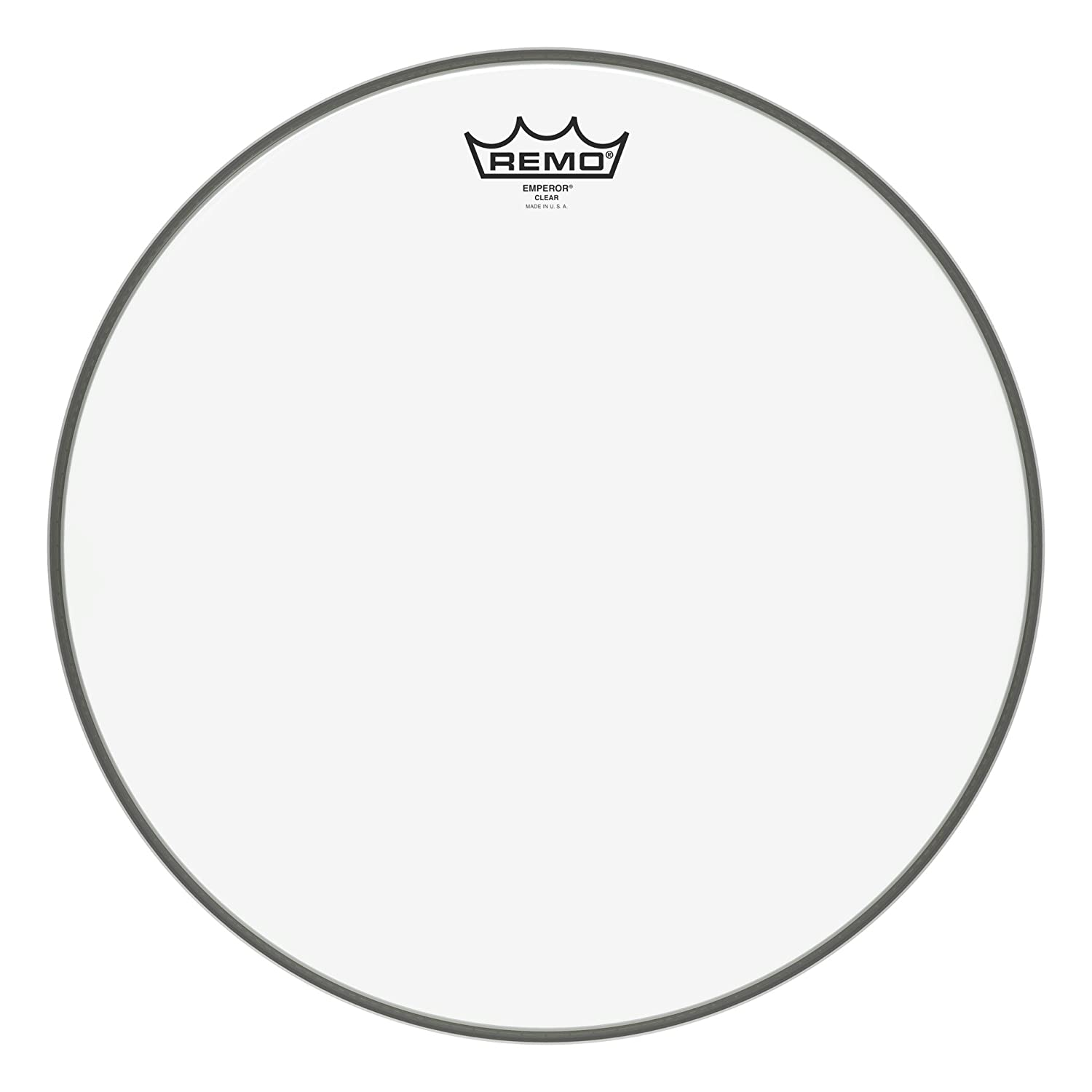 "Remo Drum Set, 15"" (BE-0315-00) 71IVB20SJbL"