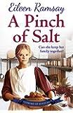 A Pinch of Salt (Flowers of Scotland)