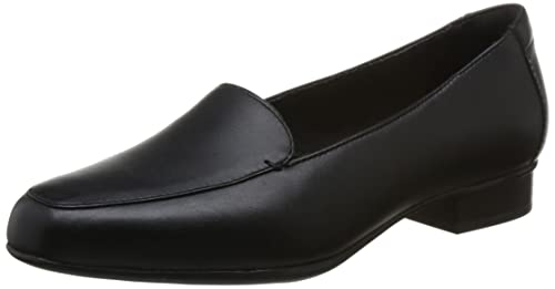 0b37a318 Clarks Juliet Lora Womens Wide Fit Loafers