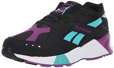 Reebok Men's Aztrek Shoes: Amazon.com
