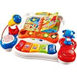 VTech 80-076541 Sing and Discover Story Piano
