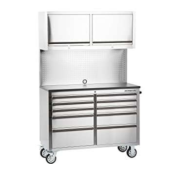 x steel advance with stainless shd cabinet self mobile drawers tabco closing mdc series drawer
