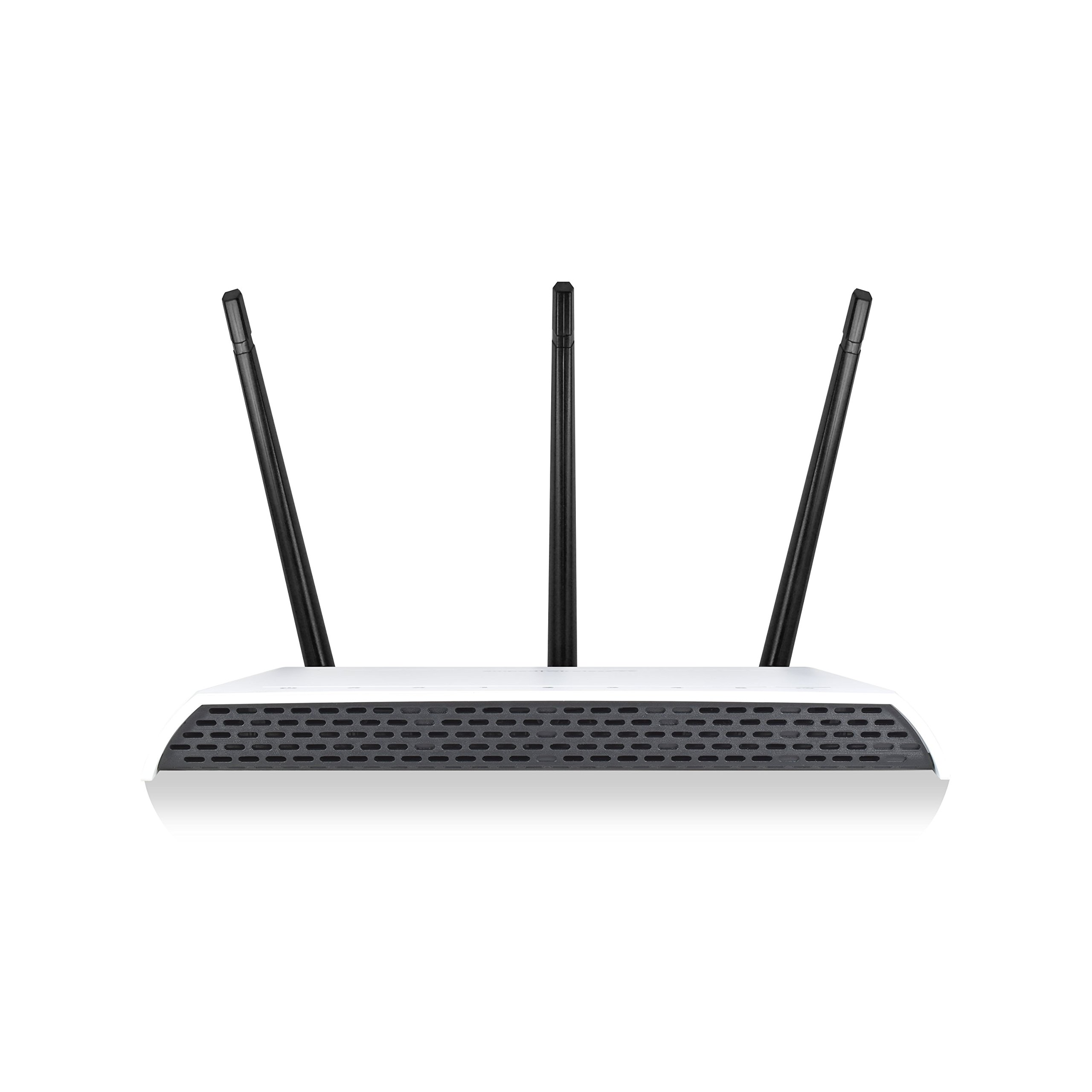 Amped Wireless High Power 800mW AC1750 Wi-Fi Range Extender (RE1750A) by Amped (Image #2)