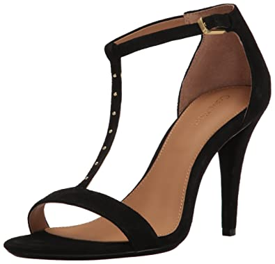 calvin klein shoes for women 6pm coupons july 2017