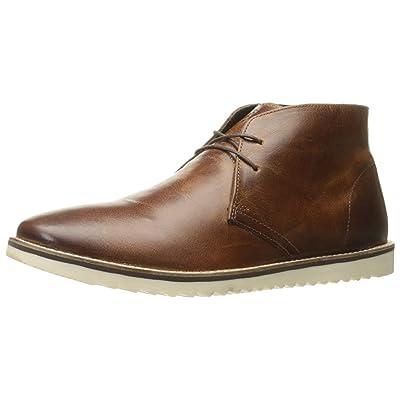 Crevo Men's Alameda Chukka Boot | Chukka