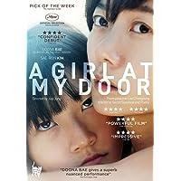 A Girl At My Door izione: Regno Unito] [Import italien]