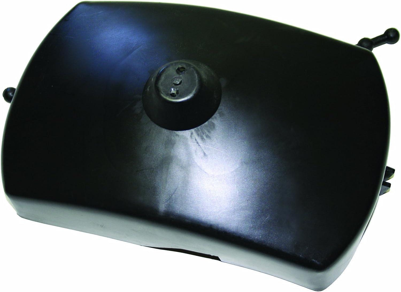 LD-5 StrikeMaster Lazer Hand Auger       5in