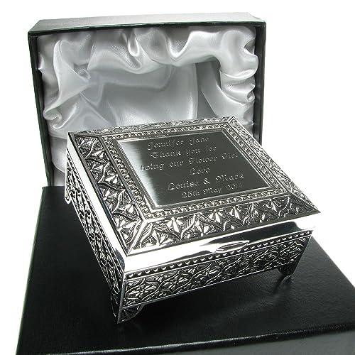 Maid Of Honor Gifts: Amazon.co.uk