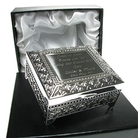 mother of the groom gift mother of the groom engraved trinket box