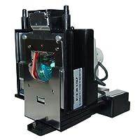 CTLAMP AN-K15LP Replacement Projector Lamp General Lamp/Bulb with Housing For SHARP XV-Z15000 / XV-Z15000U / XV-Z17000 / XV-Z17000U