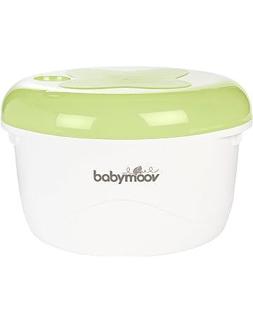 Babymoov A003205 Zen - Esterilizador