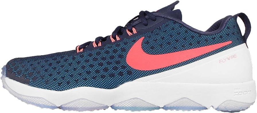 Nike Mens Zoom Hypercross TR2 Training