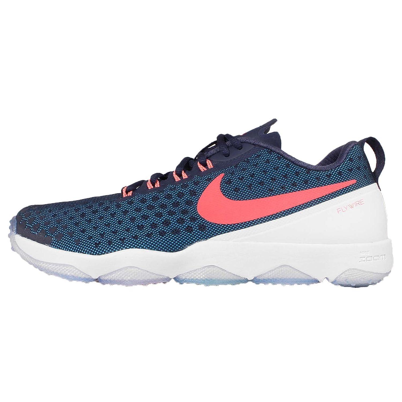 Nike Zoom Hypercross TR2 Men's Training Shoe.