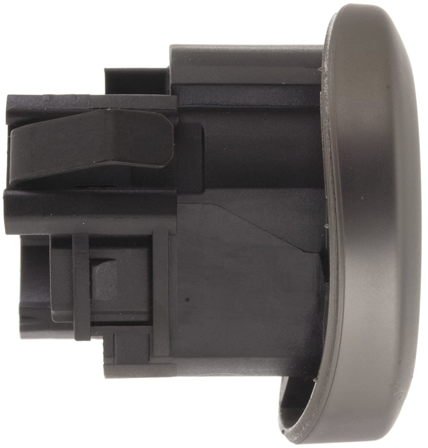 WVE by NTK 1S11130 Ignition Switch