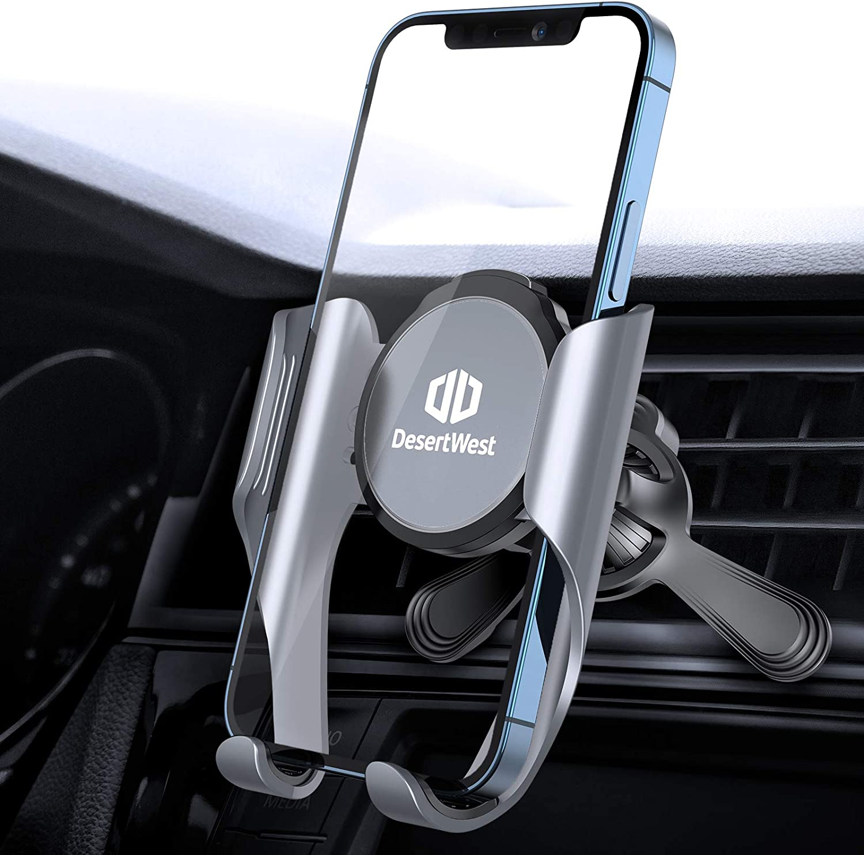 Handyhalterung Auto Lüftung Desertwest Handyhalter Elektronik